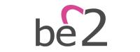 Logo Be2