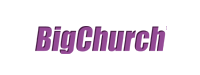 Logo BigChurch
