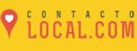 Logo Contacto-Local