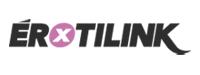 Logo ErotiLink