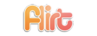 Logo Flirt