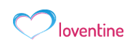 Logo Loventine