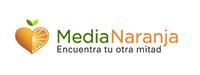 Logo MediaNaranja
