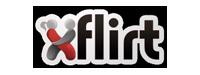 Logo xFlirt