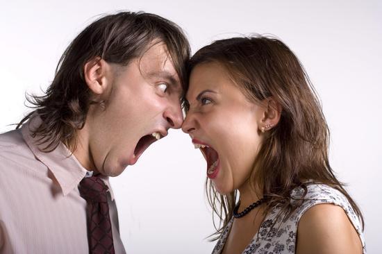 matrimonio no resuelve problemas